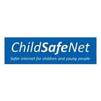 childsafent-logo-200×200