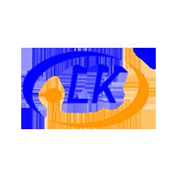 lk-logo-200×200