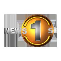 newsfirst