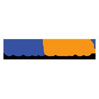 techcert-logo-200×200