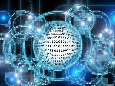 Lern-cyberspace