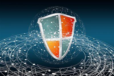 security-5199239_640