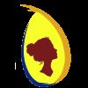 Hithawathi-logo
