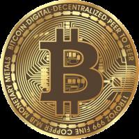 Bitcoin-hist